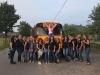 Partybus Schulbu Amerikanisch Köln mieten