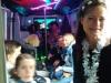Partybus feiern mieten Köln Partybus verleih