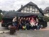 Partybus in Altenkirchen mieten