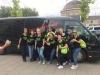 Partybus in Betzdorf mieten