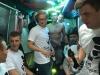Partybus in Dortmund mieten
