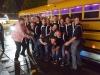 Partybus in Rennerod mieten