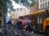 Partybus in Waldbröl mieten
