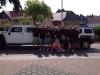 Planwagen mieten Lennestadt