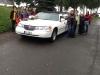Stretchlimousine PS VIP CARS  mieten Limousinenservice Stretchlimo  verleih