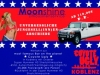 Stretchlimousine mieten Coyote Ugly Koblenz