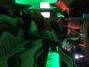 Stretchlimousine mieten Limousinenservice Wissen