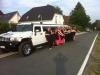 Stretchlimousine mieten in Erndtebrück Partybus JS Limousine mieten