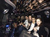 VIP limousine Party Limosine Party limo Bonn Stretchlimo in Siegen