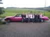 limousinenservic e gummersbach