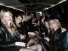 pinke limousine mieten in eckenhagen