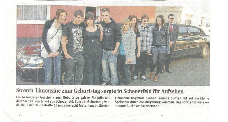 scheuerfeld-001