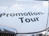 promotion-tour