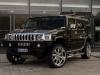Hummer H2 Selber fahren vermietung NRW Mustang selbstfahrer Gasanlage