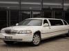 Lincoln Town Car Stretchlimousine Siegen Olpe mieten günstig