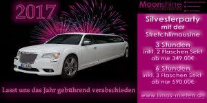 stretchlimousine-silvester-angebot-leihen-olpe-siegen-koeln-gummersbach