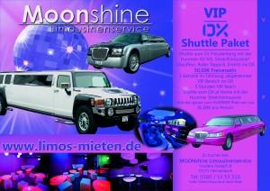 VIP Bereich OX Diskothek Freudenberg Siegen Pakete