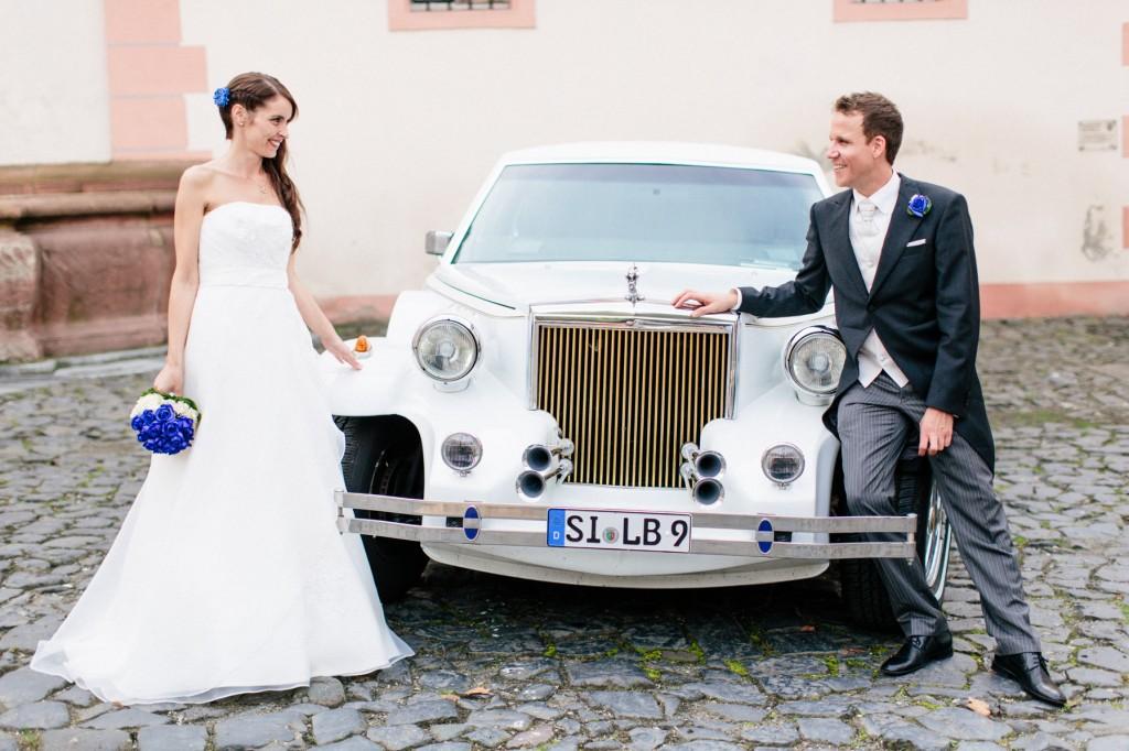 Heiraten Köln Hochzeit Limousinenservice Bonn Eckenhagen Olpe Lüdenscheid Frankfurt