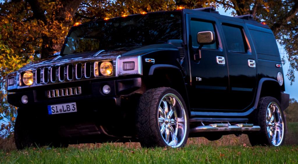 P1010743-groß