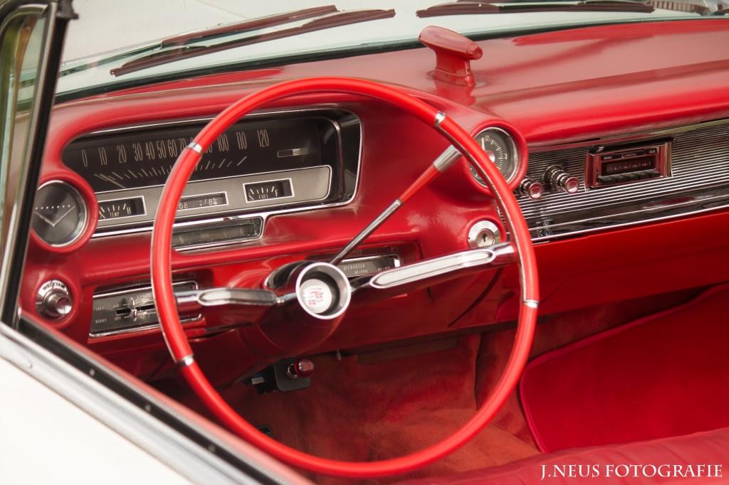 Chevrolet mieten fahren vermietung NRW Köln Frankffurt Meinerzhagen Cadillac