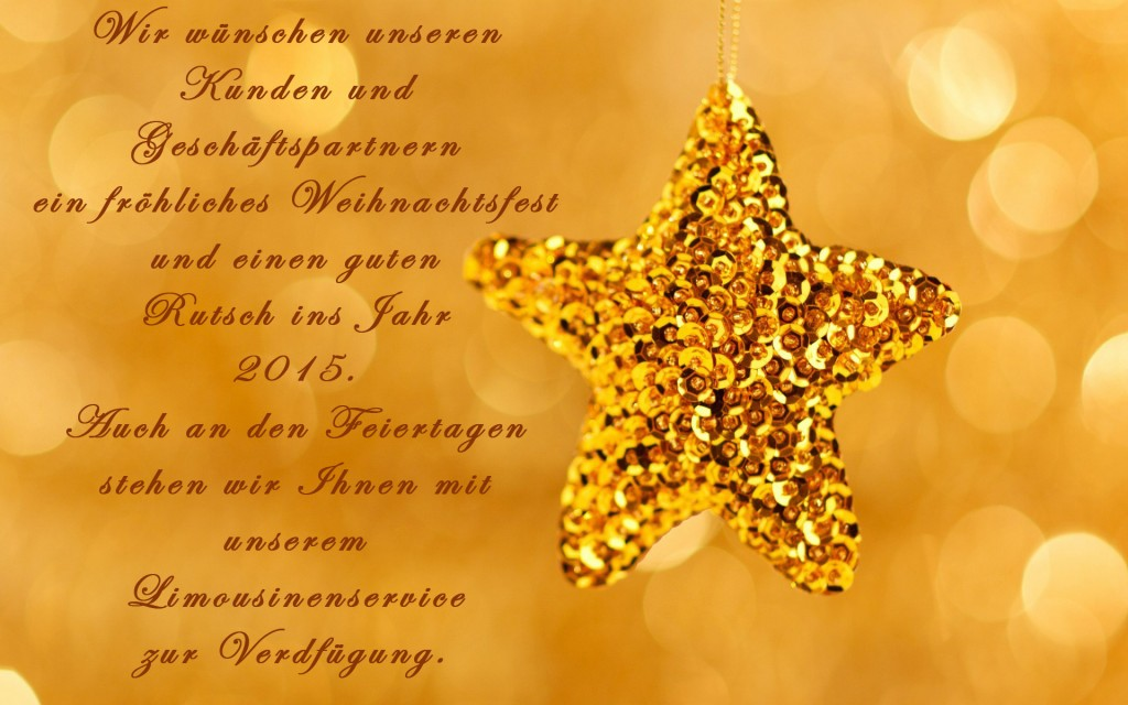 Weihnachten Moonshine Limousinenservice Silvester Limousine mieten Stretchlimousine Siegen Gummersbach Erndtebrück Olpe Moonshine