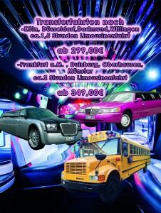 Partybus vermietung verleih mit Fahrer Gummersbach Erndtebrück Bad Laasphe Dillenburg Eckenhagen Wesseling Oberhausen  Bergheim  Hagen  Lüdenscheid Gummersbach Giessen