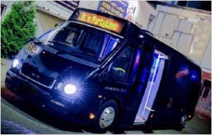 partybus-discobus-tanzstange-koeln-gummersbach