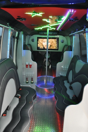 partybus-tanzstange-olpe-vermieter