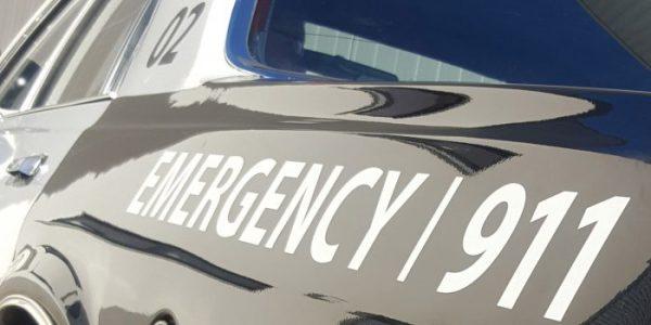 Polizeiauto mieten US CAR vermietung