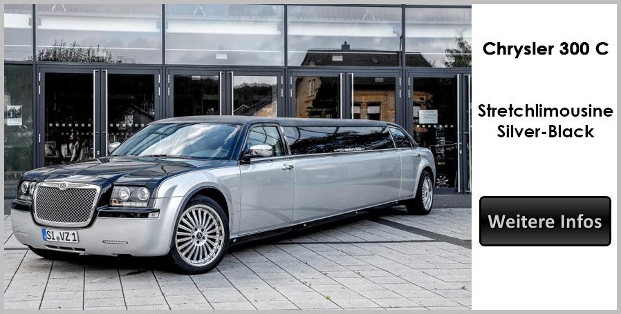 limousine mieten essen günstig